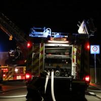 09-06-2014-unterallgaeu-mindelheim-brand-autowerkstatt-gaslager-feuerwehr-brandursache-poeppel-new-facts-eu_0010