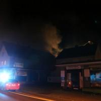 09-06-2014-unterallgaeu-mindelheim-brand-autowerkstatt-gaslager-feuerwehr-brandursache-poeppel-new-facts-eu_0012