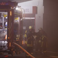 09-06-2014-unterallgaeu-mindelheim-brand-autowerkstatt-gaslager-feuerwehr-brandursache-poeppel-new-facts-eu_0018