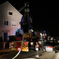 09-06-2014-unterallgaeu-mindelheim-brand-autowerkstatt-gaslager-feuerwehr-brandursache-poeppel-new-facts-eu_0021