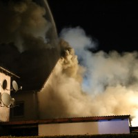 09-06-2014-unterallgaeu-mindelheim-brand-autowerkstatt-gaslager-feuerwehr-brandursache-poeppel-new-facts-eu_0022
