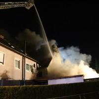 09-06-2014-unterallgaeu-mindelheim-brand-autowerkstatt-gaslager-feuerwehr-brandursache-poeppel-new-facts-eu_0023