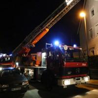 09-06-2014-unterallgaeu-mindelheim-brand-autowerkstatt-gaslager-feuerwehr-brandursache-poeppel-new-facts-eu_0024