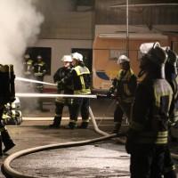 09-06-2014-unterallgaeu-mindelheim-brand-autowerkstatt-gaslager-feuerwehr-brandursache-poeppel-new-facts-eu_0025