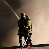 09-06-2014-unterallgaeu-mindelheim-brand-autowerkstatt-gaslager-feuerwehr-brandursache-poeppel-new-facts-eu_0028