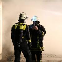 09-06-2014-unterallgaeu-mindelheim-brand-autowerkstatt-gaslager-feuerwehr-brandursache-poeppel-new-facts-eu_0032