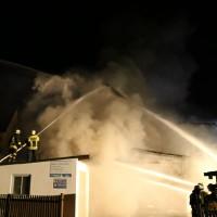 09-06-2014-unterallgaeu-mindelheim-brand-autowerkstatt-gaslager-feuerwehr-brandursache-poeppel-new-facts-eu_0034