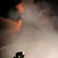 09-06-2014-unterallgaeu-mindelheim-brand-autowerkstatt-gaslager-feuerwehr-brandursache-poeppel-new-facts-eu_0036