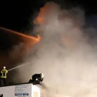 09-06-2014-unterallgaeu-mindelheim-brand-autowerkstatt-gaslager-feuerwehr-brandursache-poeppel-new-facts-eu_0038