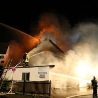 09-06-2014-unterallgaeu-mindelheim-brand-autowerkstatt-gaslager-feuerwehr-brandursache-poeppel-new-facts-eu_0040