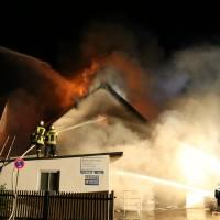 09-06-2014-unterallgaeu-mindelheim-brand-autowerkstatt-gaslager-feuerwehr-brandursache-poeppel-new-facts-eu_0041