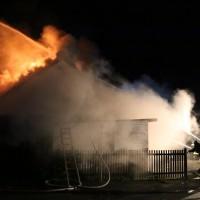 09-06-2014-unterallgaeu-mindelheim-brand-autowerkstatt-gaslager-feuerwehr-brandursache-poeppel-new-facts-eu_0045