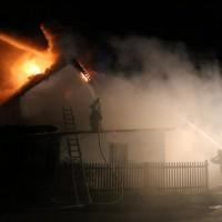 09-06-2014-unterallgaeu-mindelheim-brand-autowerkstatt-gaslager-feuerwehr-brandursache-poeppel-new-facts-eu_0046