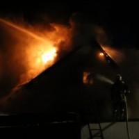 09-06-2014-unterallgaeu-mindelheim-brand-autowerkstatt-gaslager-feuerwehr-brandursache-poeppel-new-facts-eu_0048