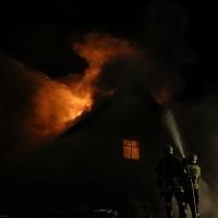 09-06-2014-unterallgaeu-mindelheim-brand-autowerkstatt-gaslager-feuerwehr-brandursache-poeppel-new-facts-eu_0050