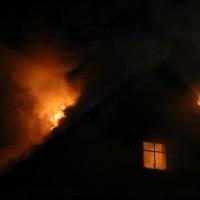 09-06-2014-unterallgaeu-mindelheim-brand-autowerkstatt-gaslager-feuerwehr-brandursache-poeppel-new-facts-eu_0052