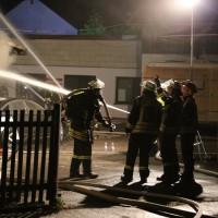 09-06-2014-unterallgaeu-mindelheim-brand-autowerkstatt-gaslager-feuerwehr-brandursache-poeppel-new-facts-eu_0053