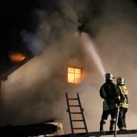09-06-2014-unterallgaeu-mindelheim-brand-autowerkstatt-gaslager-feuerwehr-brandursache-poeppel-new-facts-eu_0054
