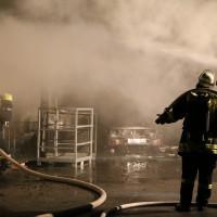 09-06-2014-unterallgaeu-mindelheim-brand-autowerkstatt-gaslager-feuerwehr-brandursache-poeppel-new-facts-eu_0055
