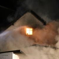09-06-2014-unterallgaeu-mindelheim-brand-autowerkstatt-gaslager-feuerwehr-brandursache-poeppel-new-facts-eu_0057