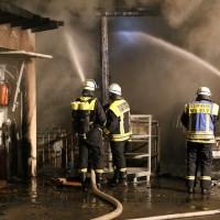 09-06-2014-unterallgaeu-mindelheim-brand-autowerkstatt-gaslager-feuerwehr-brandursache-poeppel-new-facts-eu_0058