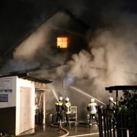 09-06-2014-unterallgaeu-mindelheim-brand-autowerkstatt-gaslager-feuerwehr-brandursache-poeppel-new-facts-eu_0059