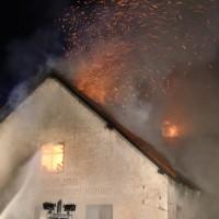 09-06-2014-unterallgaeu-mindelheim-brand-autowerkstatt-gaslager-feuerwehr-brandursache-poeppel-new-facts-eu_0063