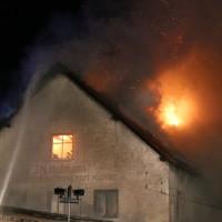 09-06-2014-unterallgaeu-mindelheim-brand-autowerkstatt-gaslager-feuerwehr-brandursache-poeppel-new-facts-eu_0064