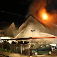 09-06-2014-unterallgaeu-mindelheim-brand-autowerkstatt-gaslager-feuerwehr-brandursache-poeppel-new-facts-eu_0065