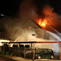 09-06-2014-unterallgaeu-mindelheim-brand-autowerkstatt-gaslager-feuerwehr-brandursache-poeppel-new-facts-eu_0074