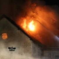 09-06-2014-unterallgaeu-mindelheim-brand-autowerkstatt-gaslager-feuerwehr-brandursache-poeppel-new-facts-eu_0075