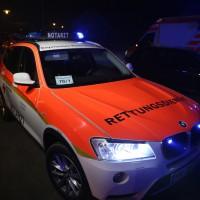09-06-2014-unterallgaeu-mindelheim-brand-autowerkstatt-gaslager-feuerwehr-brandursache-poeppel-new-facts-eu_0078