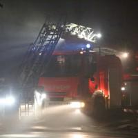 09-06-2014-unterallgaeu-mindelheim-brand-autowerkstatt-gaslager-feuerwehr-brandursache-poeppel-new-facts-eu_0083