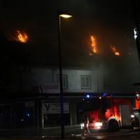 09-06-2014-unterallgaeu-mindelheim-brand-autowerkstatt-gaslager-feuerwehr-brandursache-poeppel-new-facts-eu_0085