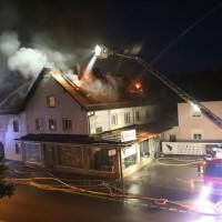 09-06-2014-unterallgaeu-mindelheim-brand-autowerkstatt-gaslager-feuerwehr-brandursache-poeppel-new-facts-eu_0088