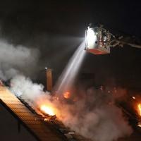09-06-2014-unterallgaeu-mindelheim-brand-autowerkstatt-gaslager-feuerwehr-brandursache-poeppel-new-facts-eu_0090