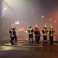 09-06-2014-unterallgaeu-mindelheim-brand-autowerkstatt-gaslager-feuerwehr-brandursache-poeppel-new-facts-eu_0095