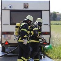 10-06-2014-a7-memmingen-pkw-brand-feuerwehr-polizei-poeppel-new-facts-eu20140610_0009