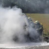 10-06-2014-a7-memmingen-pkw-brand-feuerwehr-polizei-poeppel-new-facts-eu20140610_0011