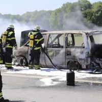 10-06-2014-a7-memmingen-pkw-brand-feuerwehr-polizei-poeppel-new-facts-eu20140610_0020
