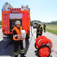 10-06-2014-a7-memmingen-pkw-brand-feuerwehr-polizei-poeppel-new-facts-eu20140610_0028