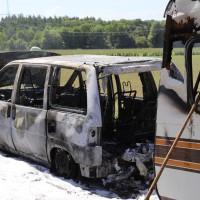 10-06-2014-a7-memmingen-pkw-brand-feuerwehr-polizei-poeppel-new-facts-eu20140610_0031