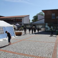 10-06-2014-fuessen-thw-bezirksjugendlager-langl-new-facts-eu_0005