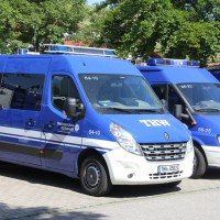 10-06-2014-fuessen-thw-bezirksjugendlager-langl-new-facts-eu_0011