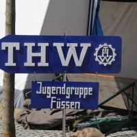 10-06-2014-fuessen-thw-bezirksjugendlager-langl-new-facts-eu_0020
