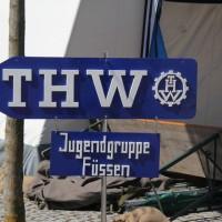 10-06-2014-fuessen-thw-bezirksjugendlager-langl-new-facts-eu_0020