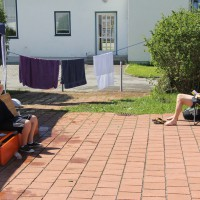 10-06-2014-fuessen-thw-bezirksjugendlager-langl-new-facts-eu_0021