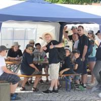 10-06-2014-fuessen-thw-bezirksjugendlager-langl-new-facts-eu_0022