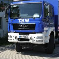 10-06-2014-fuessen-thw-bezirksjugendlager-langl-new-facts-eu_0025