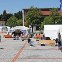 10-06-2014-fuessen-thw-bezirksjugendlager-langl-new-facts-eu_0033